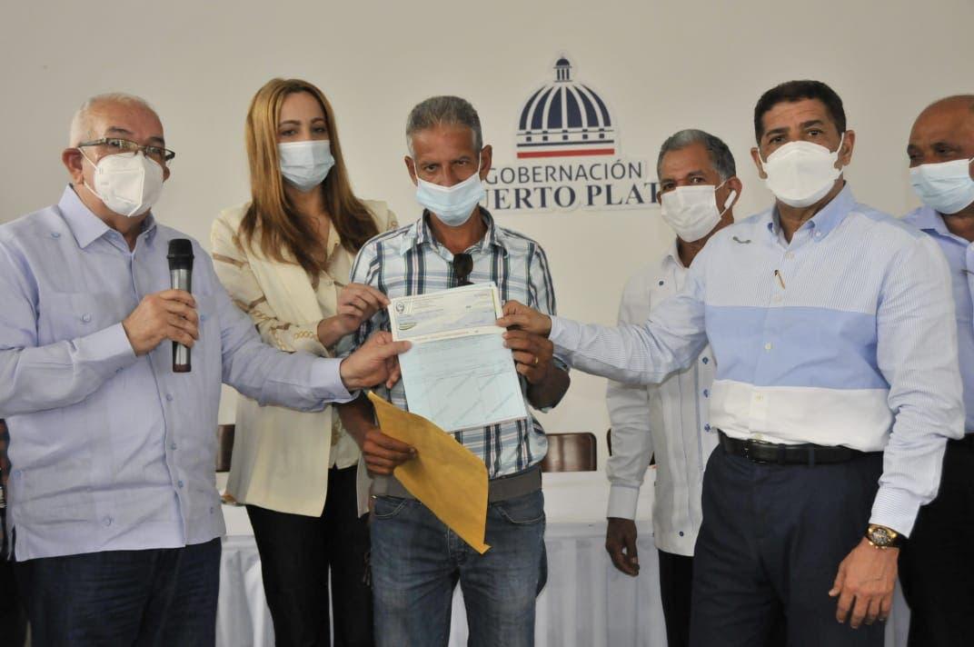 Comisión dice controla peste porcina en PP