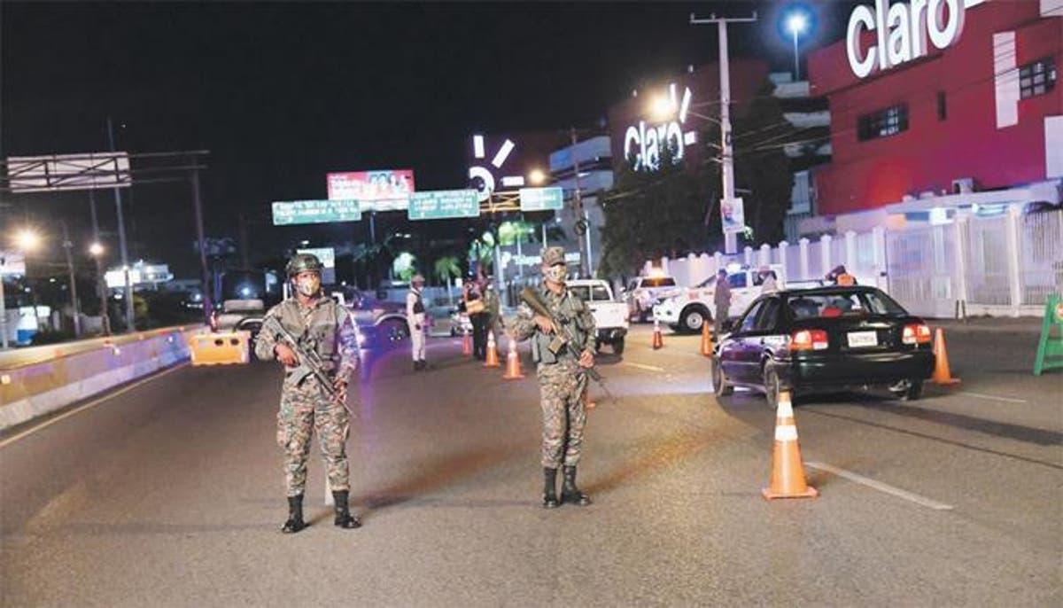 Seguridad ciudadana, mucho más que una reforma policial