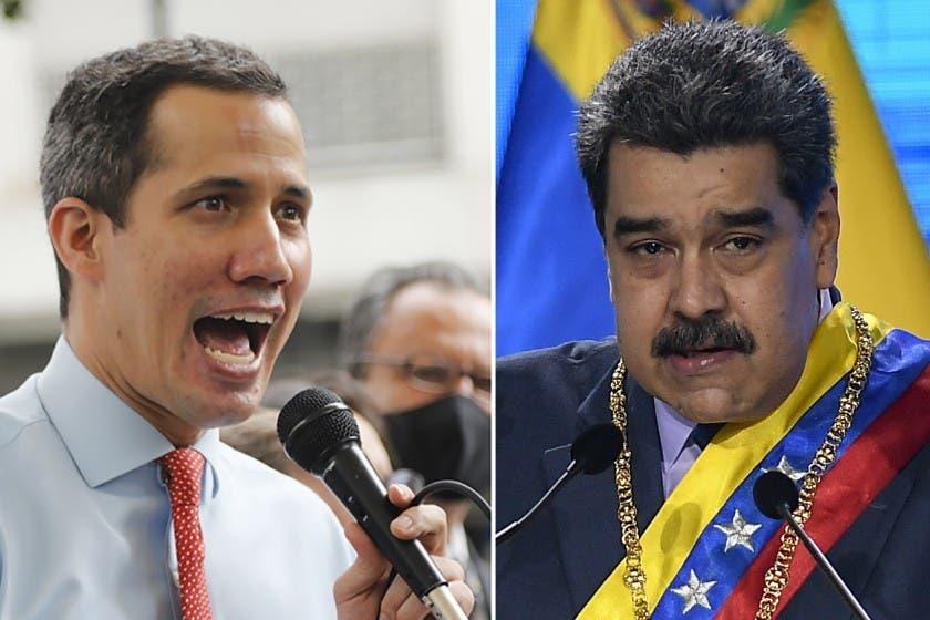 Gobierno y oposición venezolana inician diálogo este viernes