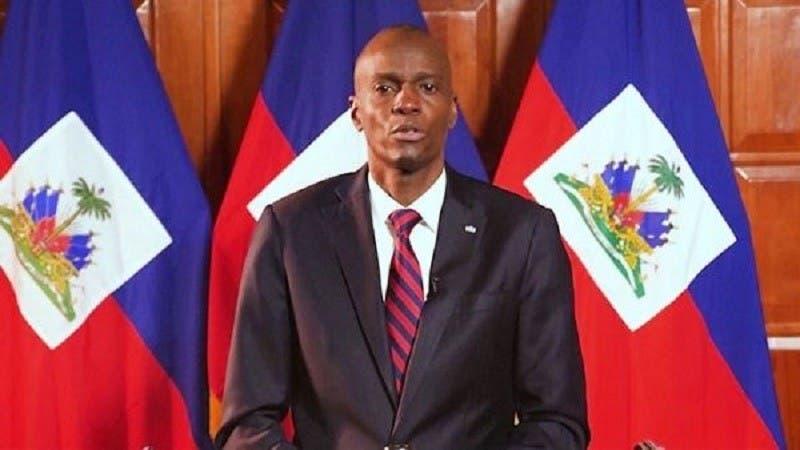 Haití ofrece recompensa por paradero de 3 implicados en magnicidio
