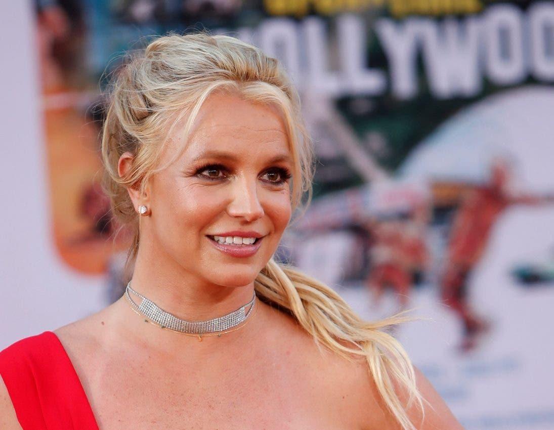 Jueza deniega a Britney adelantar audiencias