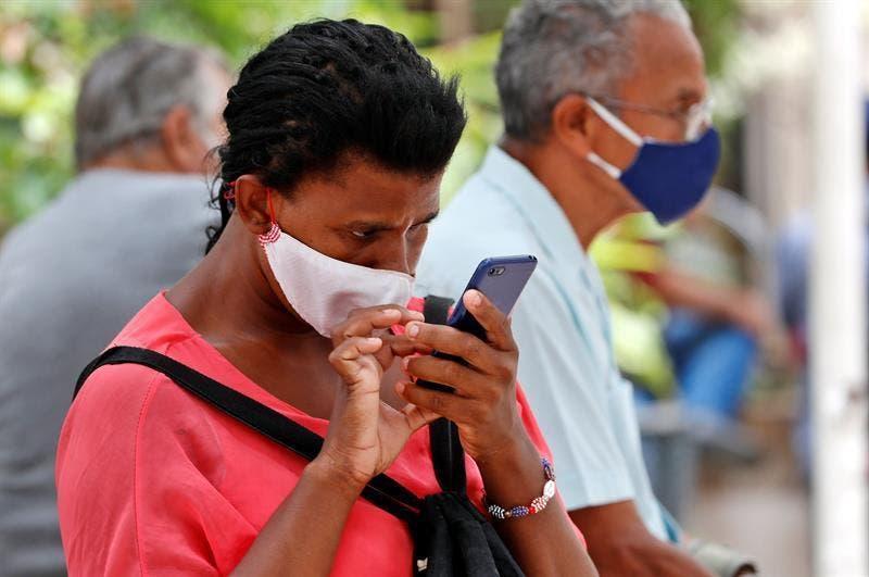La SIP condena control de internet y redes en Cuba