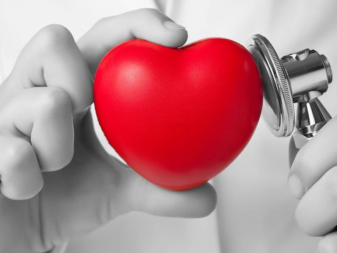 La hipertensión, un amenaza invisible