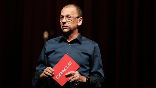 "Oracle anuncia una ""verdadera revolución"" en América Latina"