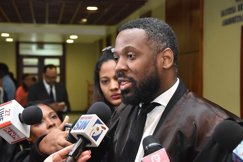 MP dice acumula más pruebas en caso Coral