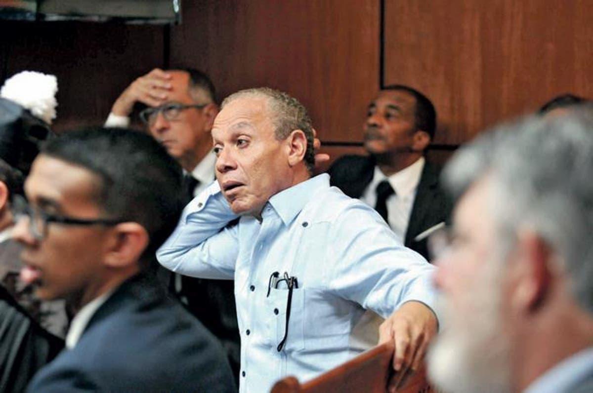 MP dice probó responsabilidad de Rondón