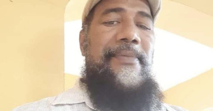 Delincuentes asesinan al locutor Manny Méndez