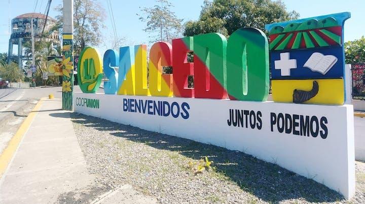 Mesa Seguridad se reúne en Salcedo