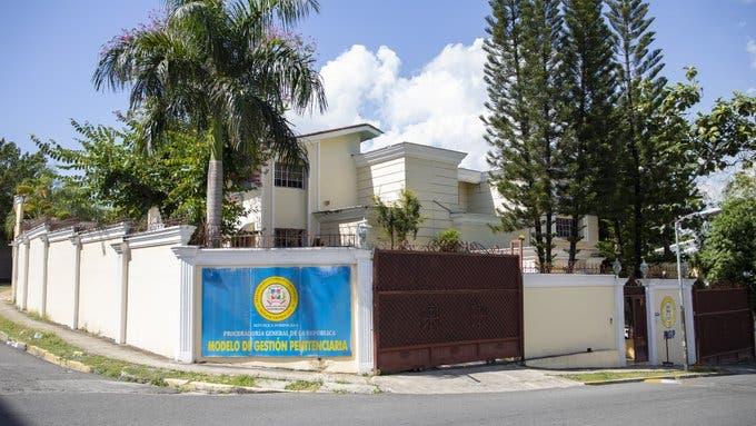 Restablecen visitas abogados a cárceles