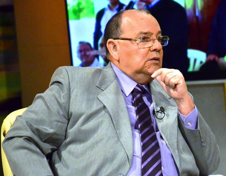 PLD dice hay un retroceso en producción agrícola