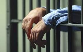 Pedirán prisión para médico acusado de abuso sexual
