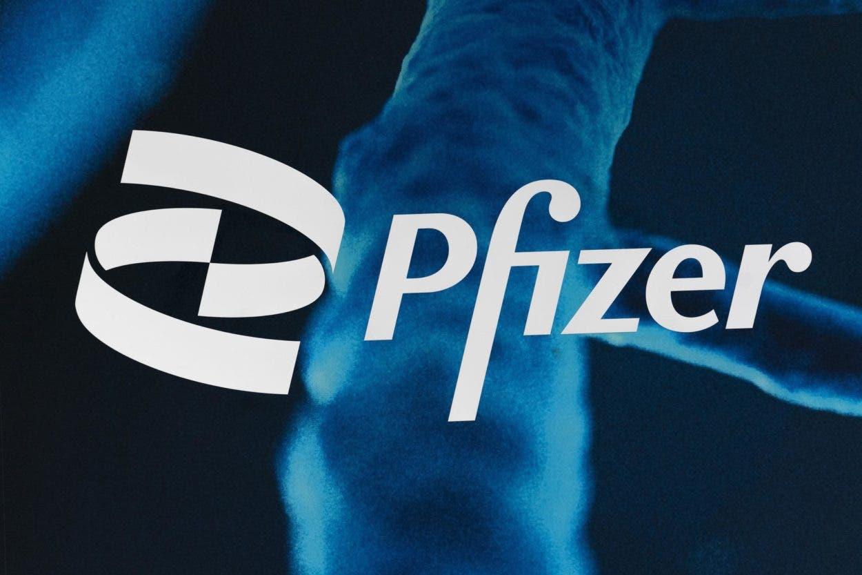 Pfizer adquirirá fabricante de tratamientos contra cáncer
