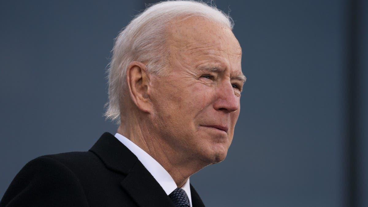 Plan de Biden se estrella contra la nueva realidad afgana