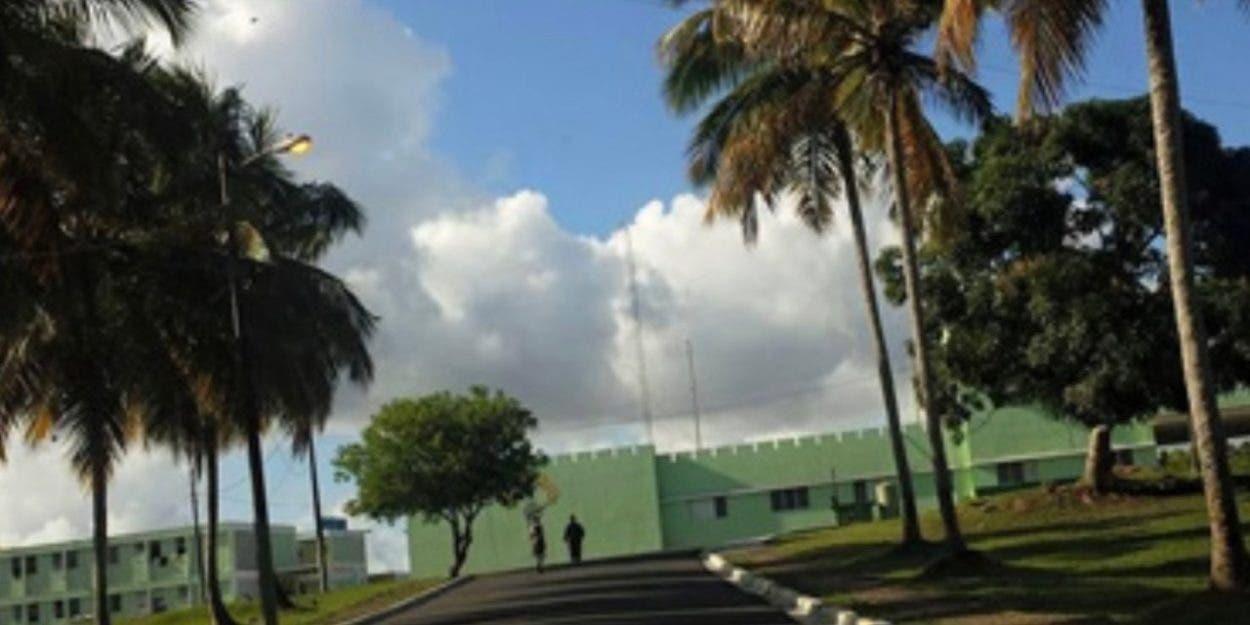 Investigan denuncias de maltrato a presos en Samaná