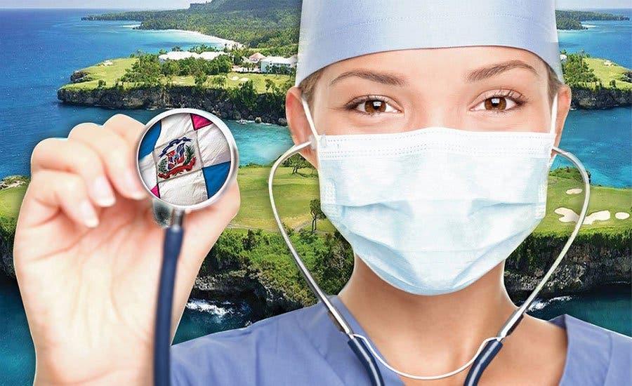 FINJUS aboga por impulso turismo médico
