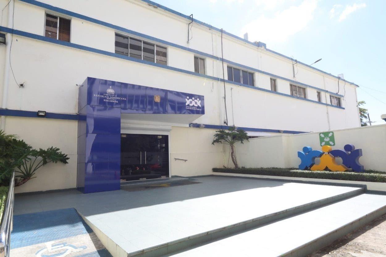 DGCP somete tres empresas por alterar documentos