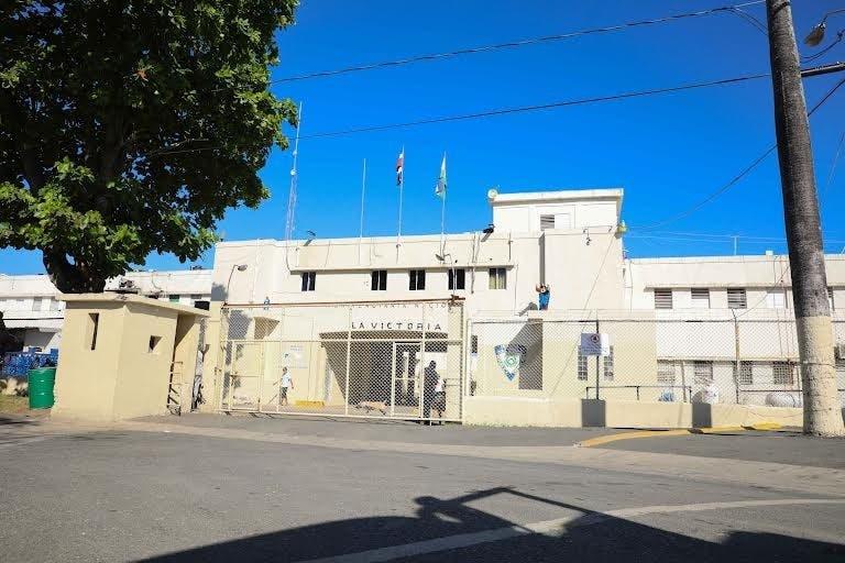 Procuraduría promete dignificará cárcel La Victoria