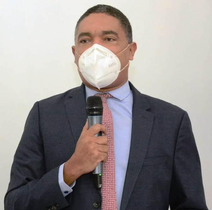 PLD: Gobierno se perfila como el de menor inversión pública