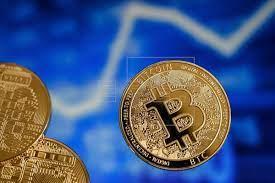 Inversiones en bitcoines deben registrarse y pagar impuestos