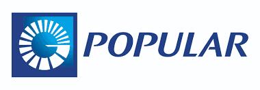 El Banco Popular realizó la quinta versión del Challenge Popular, la maratón de cocreación de ideas y emprendimiento para universitarios.