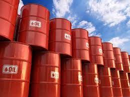 Petróleo Brent sube un 0,78 % hasta 73,27 dólares