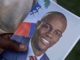 Refuerzan en Haití seguridad de jueces