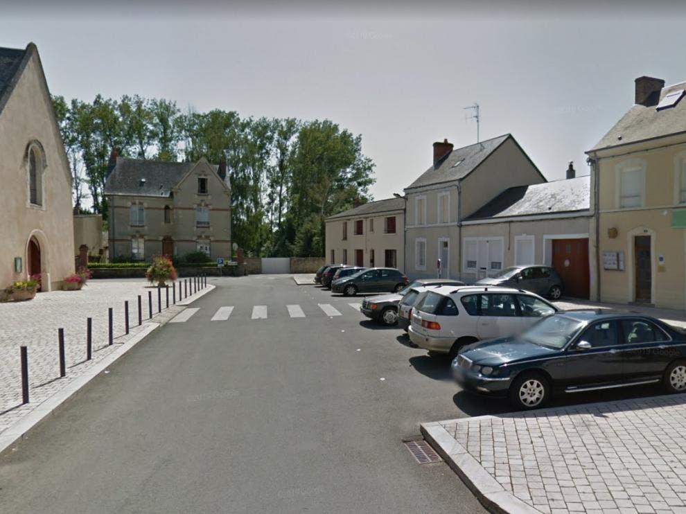 Encuentran tres cadáveres de bebés en Francia