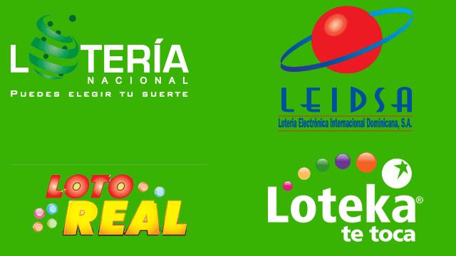 ¿Qué hacemos con tantas loterías?