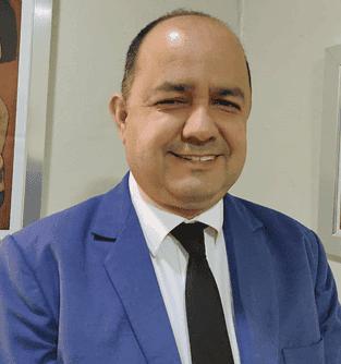 Afirman el PRM botó el cambio al transitar primer año de Gobierno