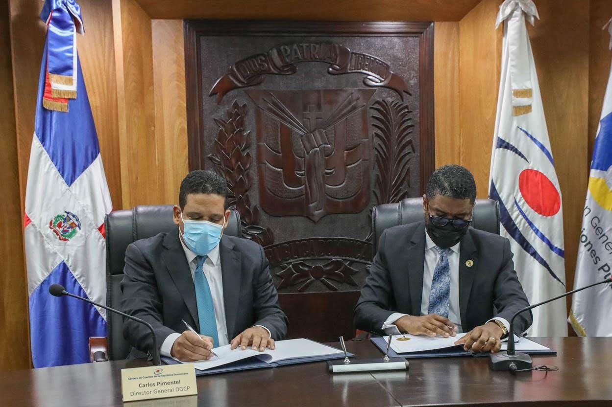 C.C visitará dependencias públicas para seguimiento recursos
