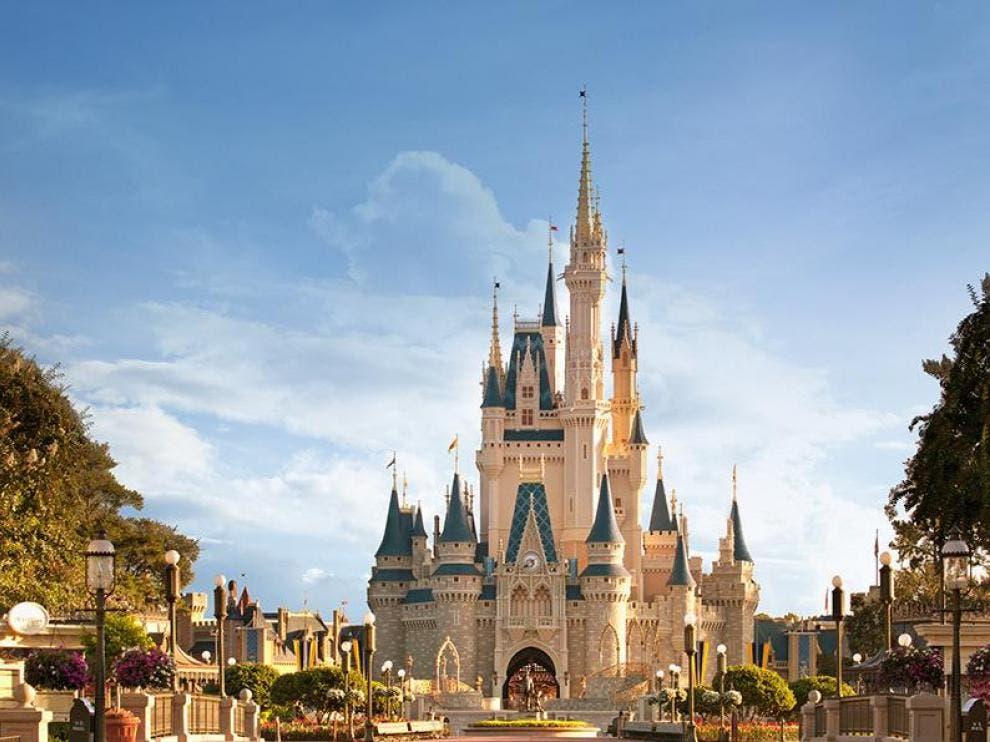 Disney hará rentable el tiempo en sus parques