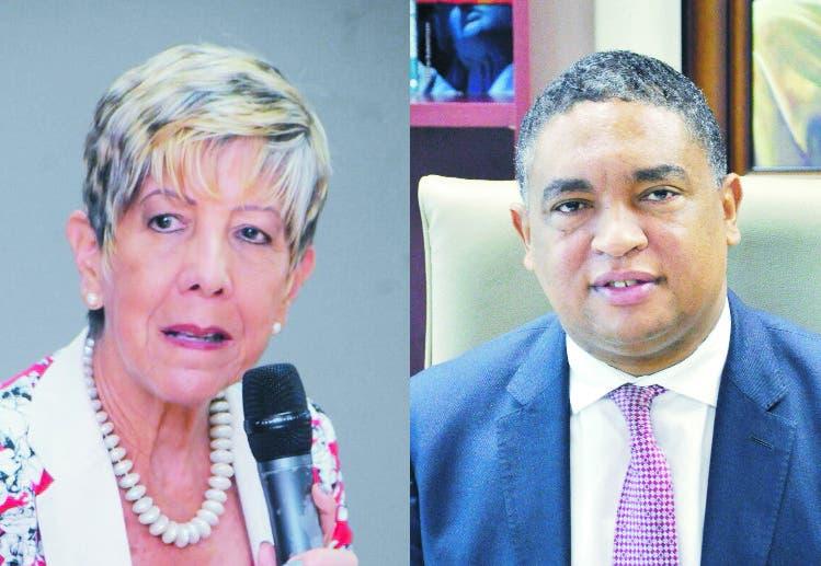 Senadores difieren sobre advertencia JCE