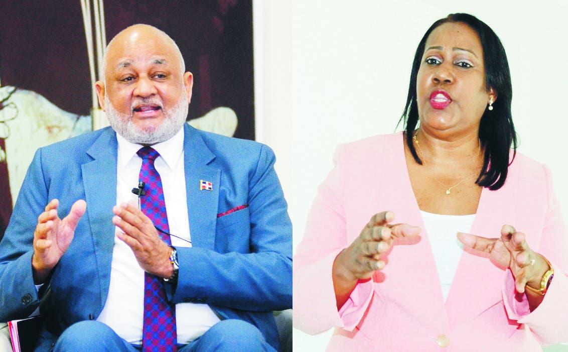 ADP dice se opone contratar maestros