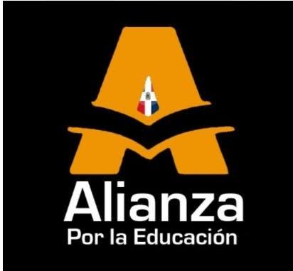 Alianza por la Educación reconoce avances de Fulcar pero no apoya lectura de biblia