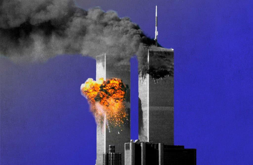 Una vez ofrecerá palabras de consuelo para aquellos cuyas vidas cambiaron para siempre en aquel brillante 11-S  hace dos décadas.