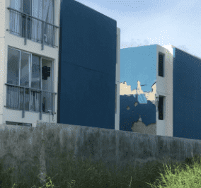 Un muerto y varios heridos por explosión tanque de gas en Bávaro