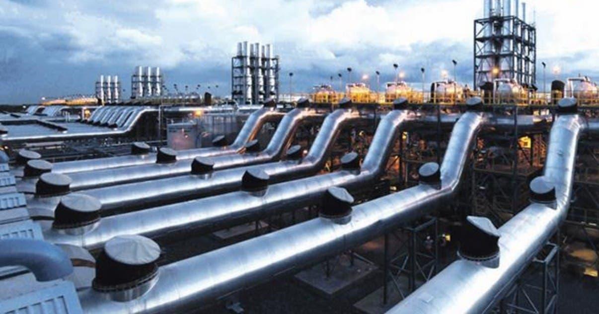 Precio energía sacude debate clima en Europa