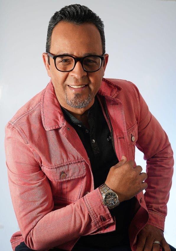Daniel Fernández estrena canción