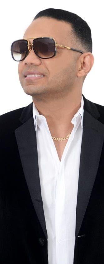 Yovanny Polanco hará tour por USA