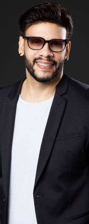 Rufo Díaz con nuevo sencillo