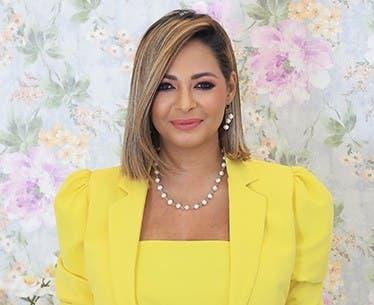 Nina Vásquez