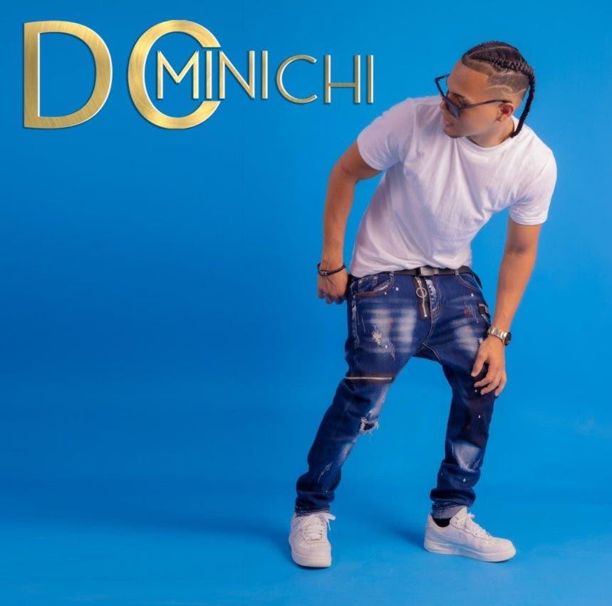 Dominichi lanza nuevo tema