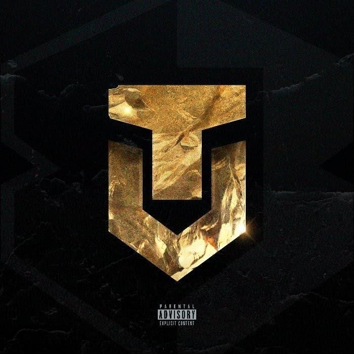 Brytiago lanza álbum «Deluxe»