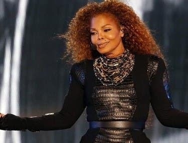 La actriz siente Janet Jackson siente amor por su trabajo