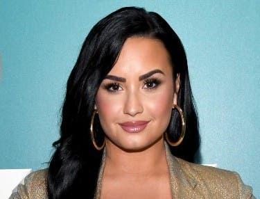 Demi Lovato no renunciará al amor