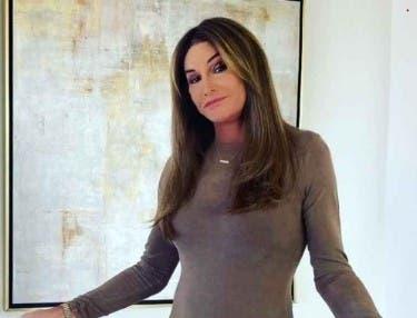 Caitlyn Jenner criticada por apoyar ley de aborto
