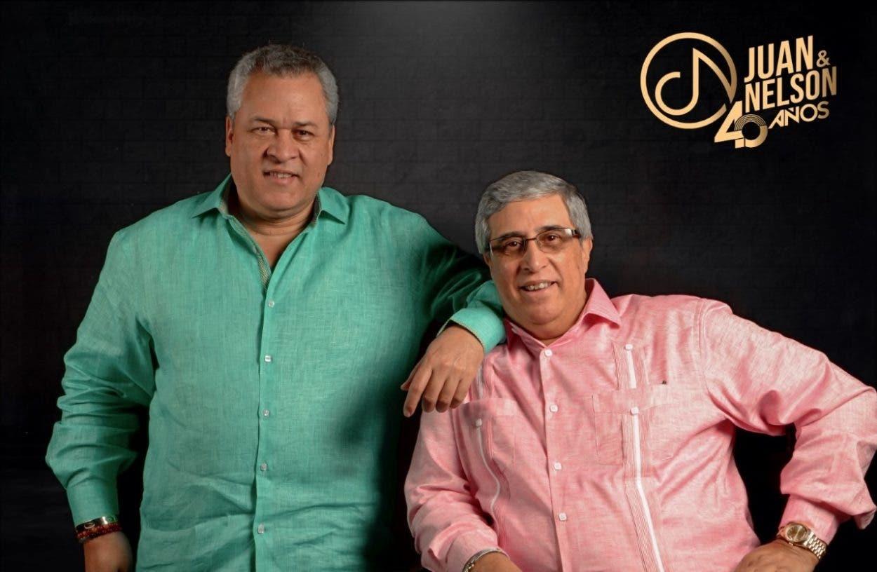 JN Music Group cumple 40 años
