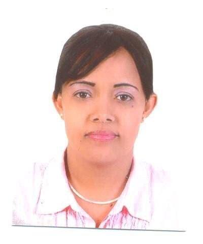 Maestra cancelada en Moca por el Minerd exige se respeten sus derechos