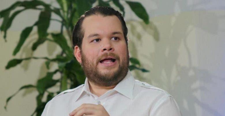 Jorge Villegas advierte entrega del 30% por AFP causaría caos financiero