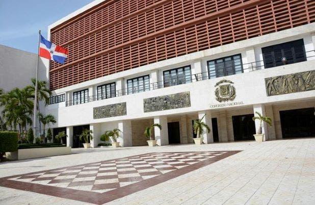 La Cámara de Diputados precisó que no entorpecerá investigaciones que están haciendo la Procuraduría General de la República a legisladores